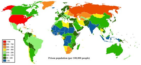 Prisoner_population_rate_world_map-2