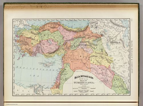 Rand,_McNally_&_Co.'s_new_14_x_21_map_of_Turkey_in_Asia,_Asia_Minor._Copyright_1895,_by_Rand,_McNally_&_Co._(Chicago,_1897)