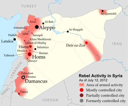 syria_uprising_2012-7-12