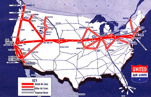 UAL_Route_Map_1940.jpg