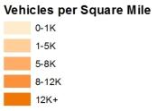 Vehicles:Sq Mile