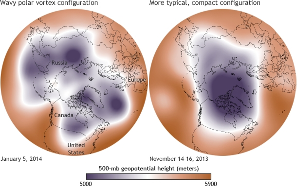 Jan5_Nov14-16_500mb_geopotentialheight_mean_620