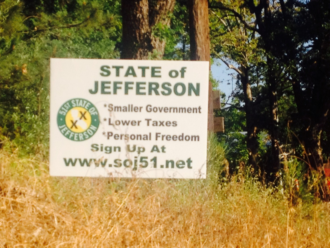Jefferson 51st state?.jpg