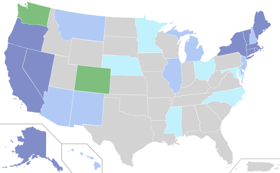Map-of-US-state-cannabis-laws.svg