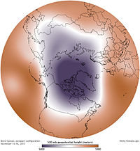 November2013_polar_vortex_geopotentialheight_mean_Large
