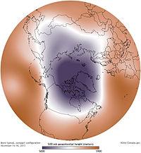 November2013_polar_vortex_geopotentialheight_mean_Large
