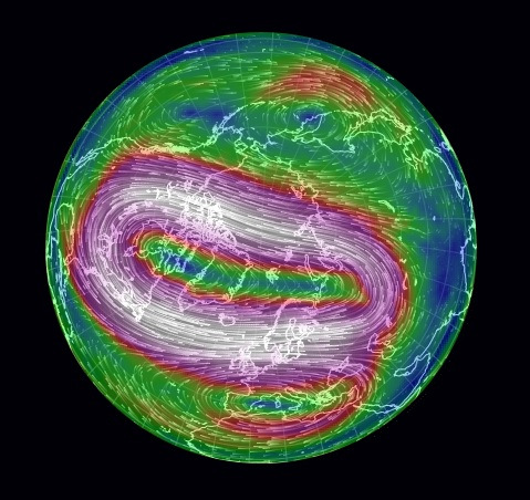 polar-wind-displaced-vortex-2-1-14