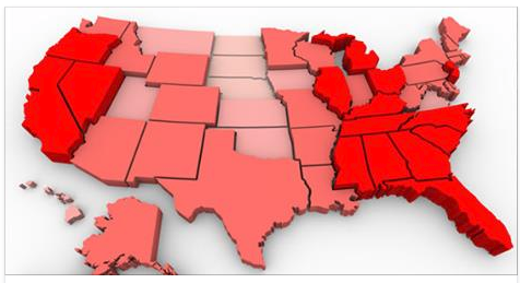 20states-red