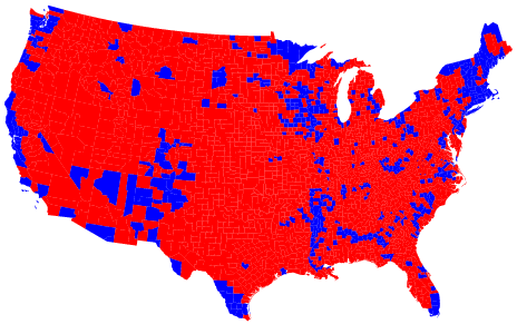 4-2004-by-county