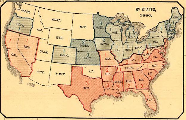 4_scribners-1883-electoral-vote_625