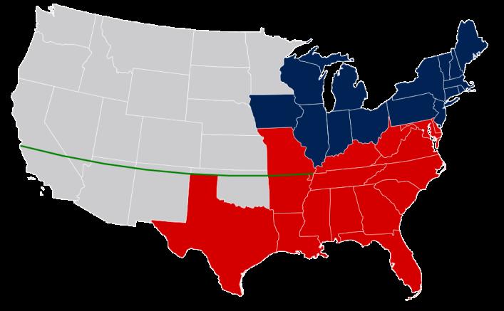 959px-Missouri_Compromise_Line.svg