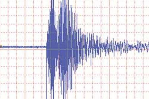 earthquake-620x412