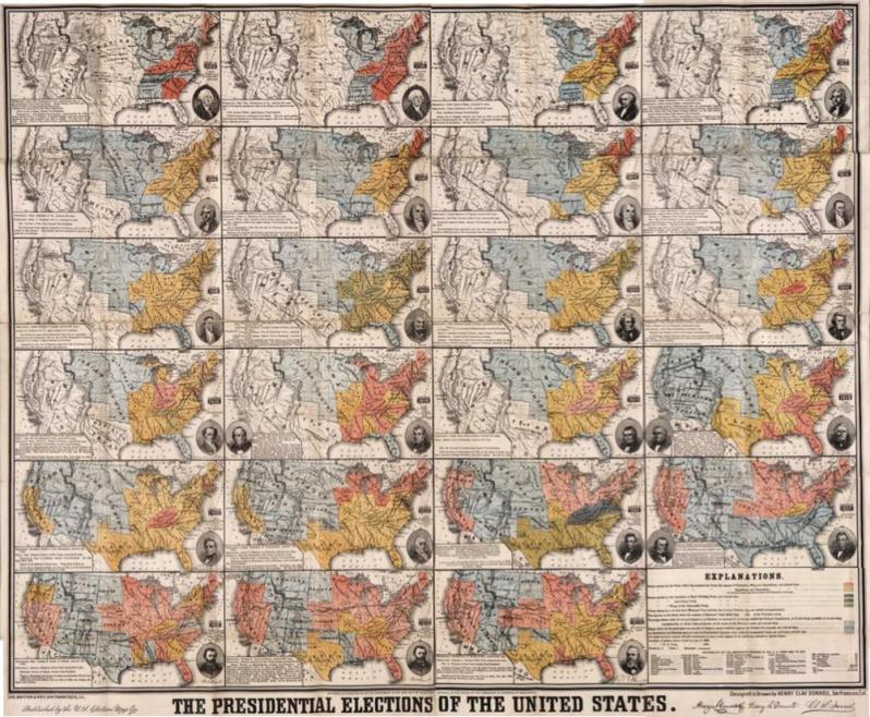 ElectoralCollege1789-1876