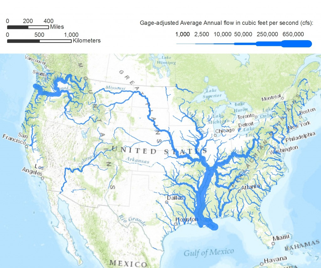 american_rivers_gage_adjusted-1024x853