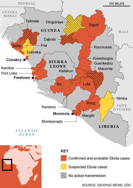 ebola-map_