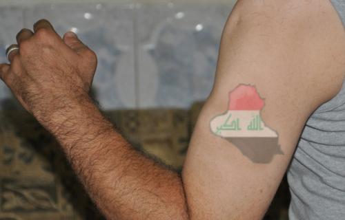 Iraq-tattoo-map-650_416