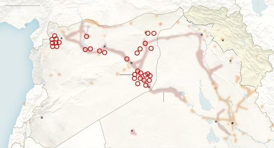 0923-airstrikes-ai2html-600