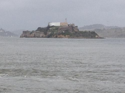 Alcatraz island.JPG