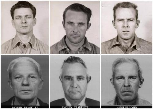 alcatraz14n-1-web.png