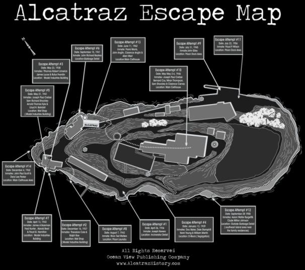 es-map