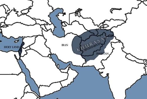 Khurasan_Ancient_Boundaries_-_Kurasan_e_Buzurg_or_Greater_Khurasan
