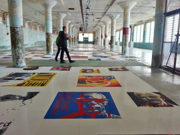 la-a-view-of-trace-by-ai-weiwei-at-alcatraz-20140925