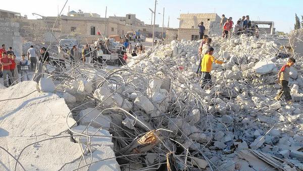 la-apphoto-mideast-syria-jpg-20140929
