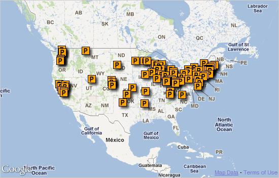 map-of-pumpkin-festivals-locations