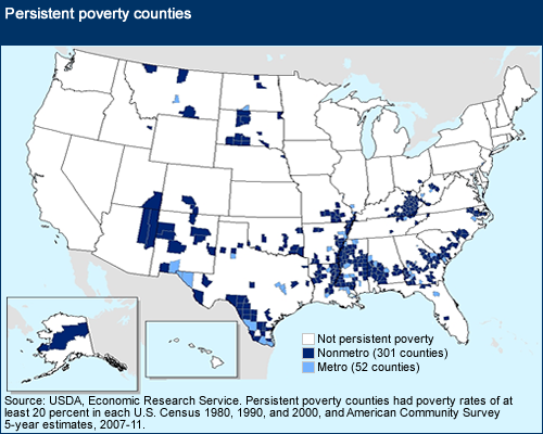 persistentpoverty