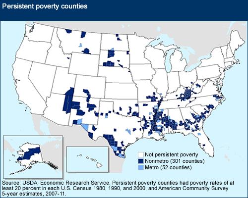 persistentpoverty
