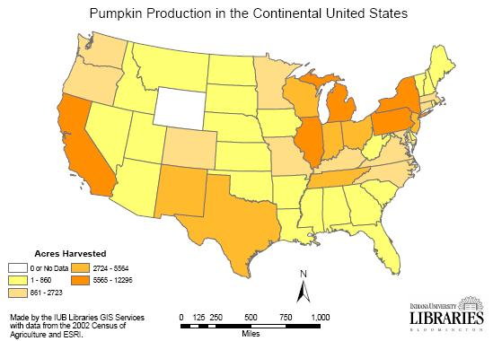 pumpkincropproductionmap