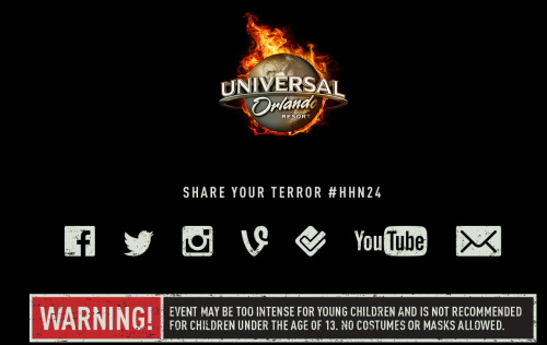 Universal-Orland