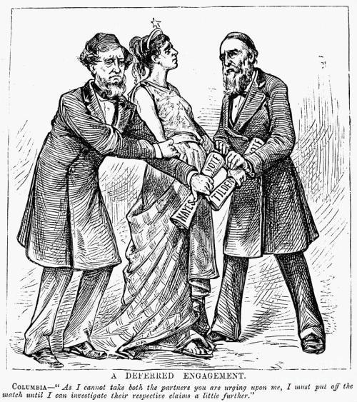election-cartoon-1876-granger