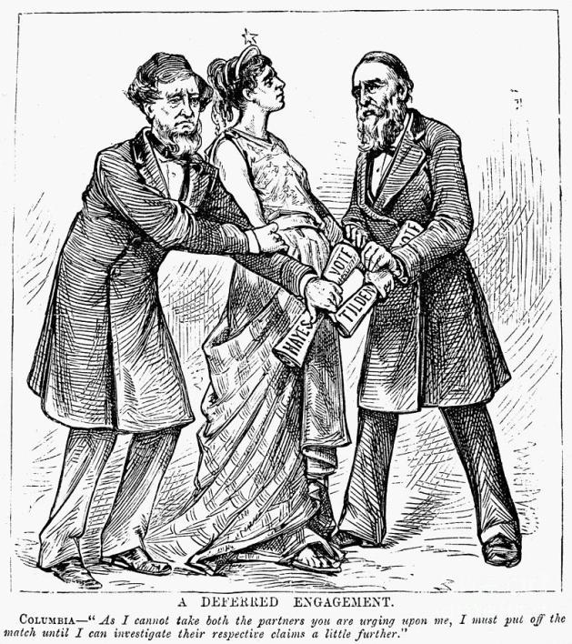 election-cartoon-1876-granger