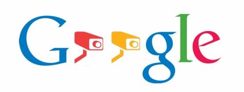 google_cameras_inside