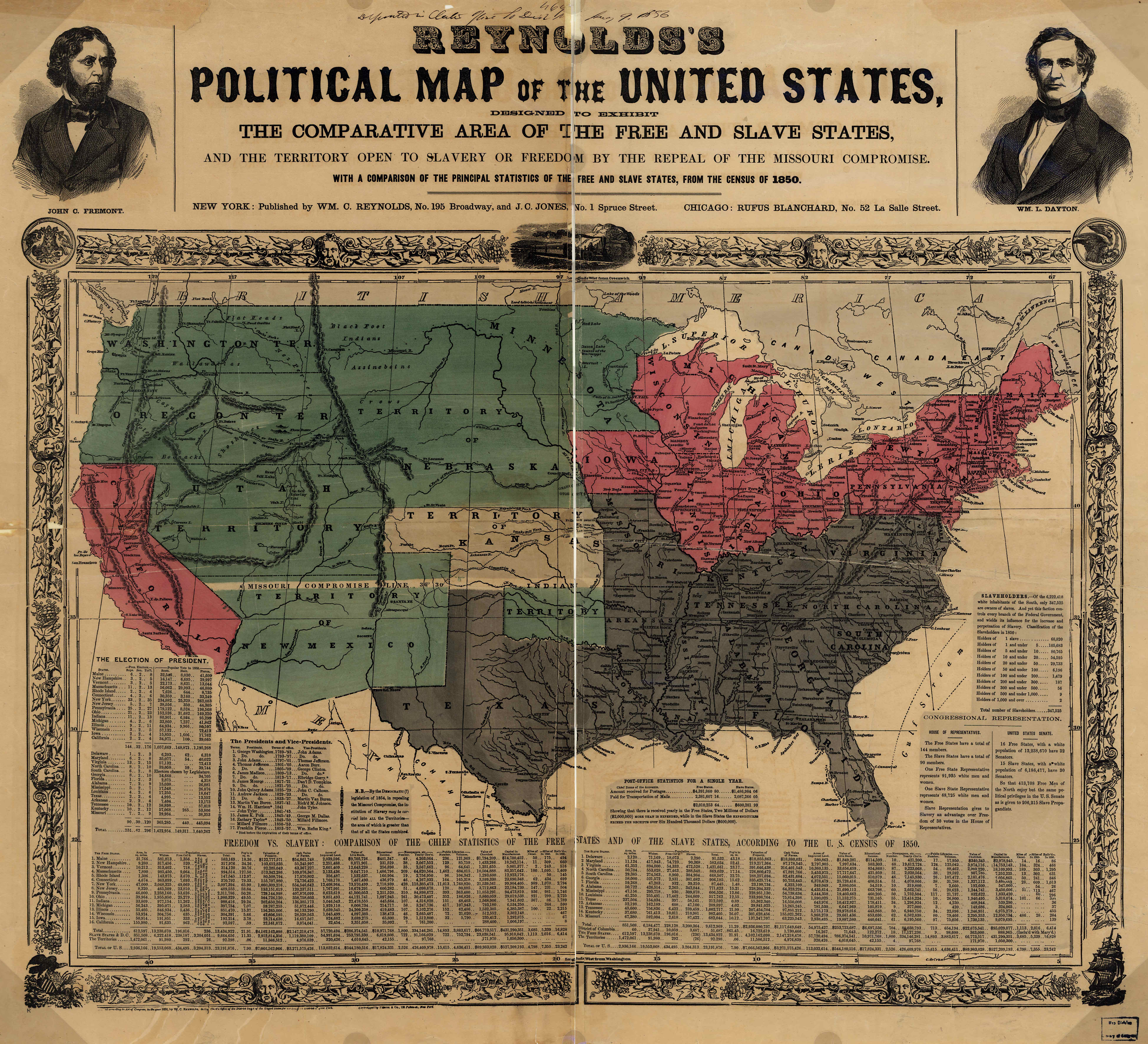 reynolds-political-map-of-the-united-states_31