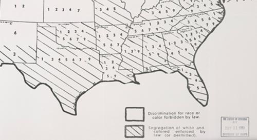 southern-segregation