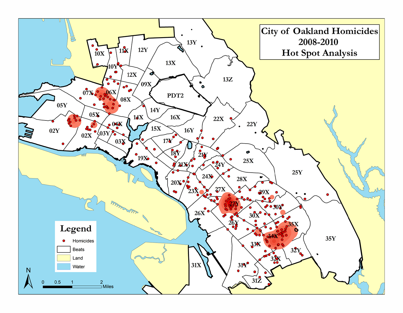 homicides_2008-10_map-1