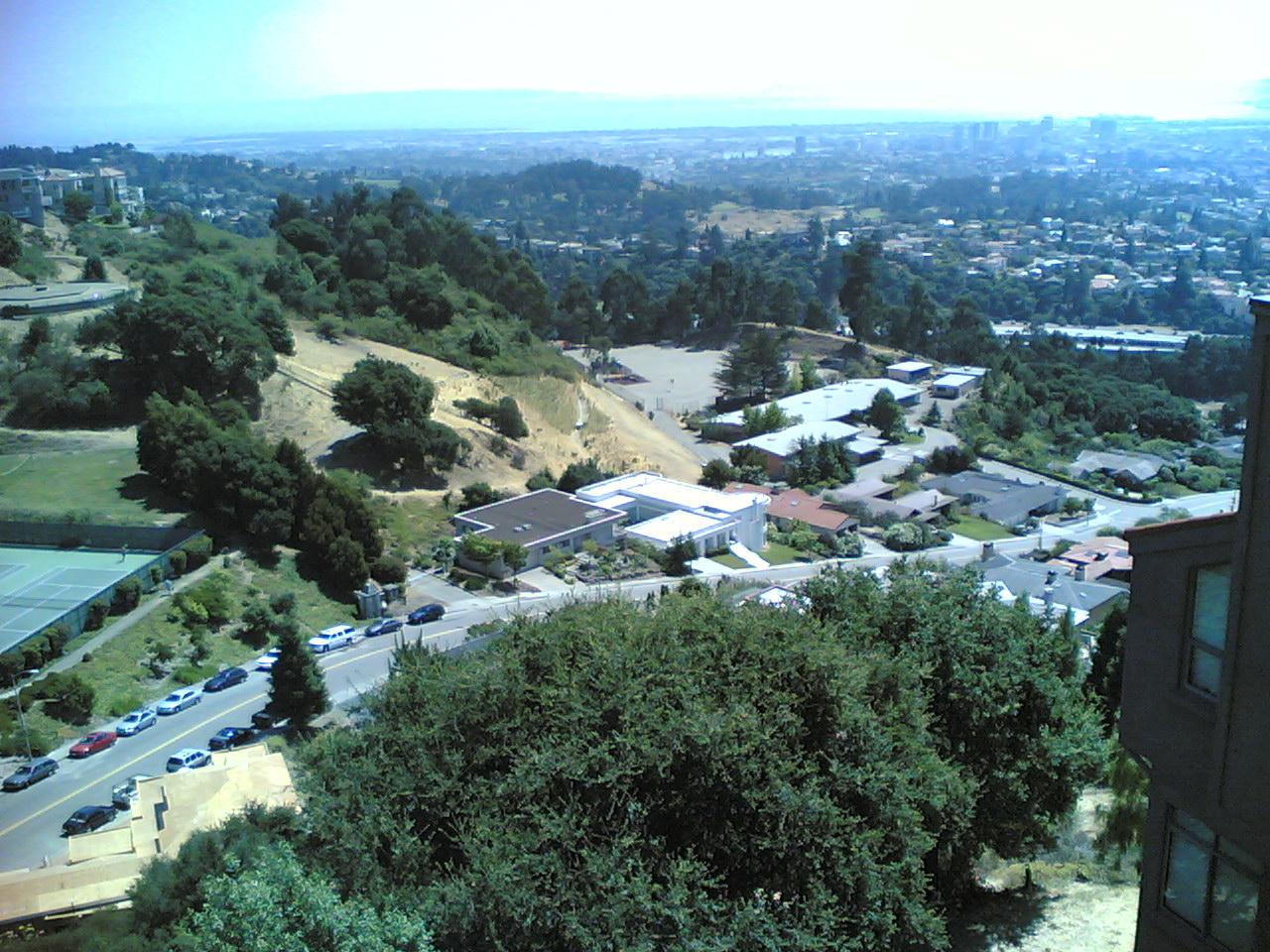 Piedmont,_California
