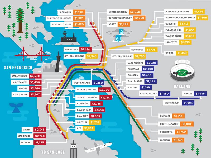 sf-map-800x599