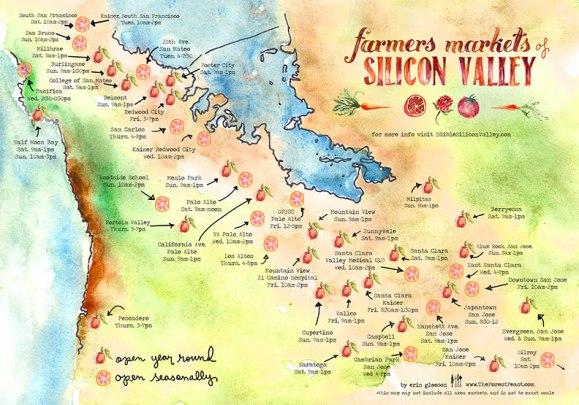 farmers-mkt-map-summer2014-mod2