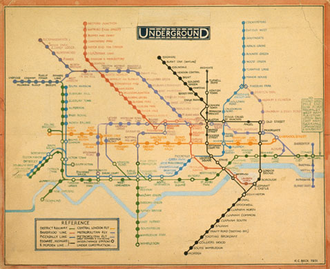 London-Underground-Maps-009