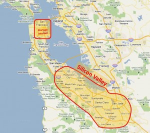 Map-of-the-Silicon-Valley-based-on-Google-Maps-300x266