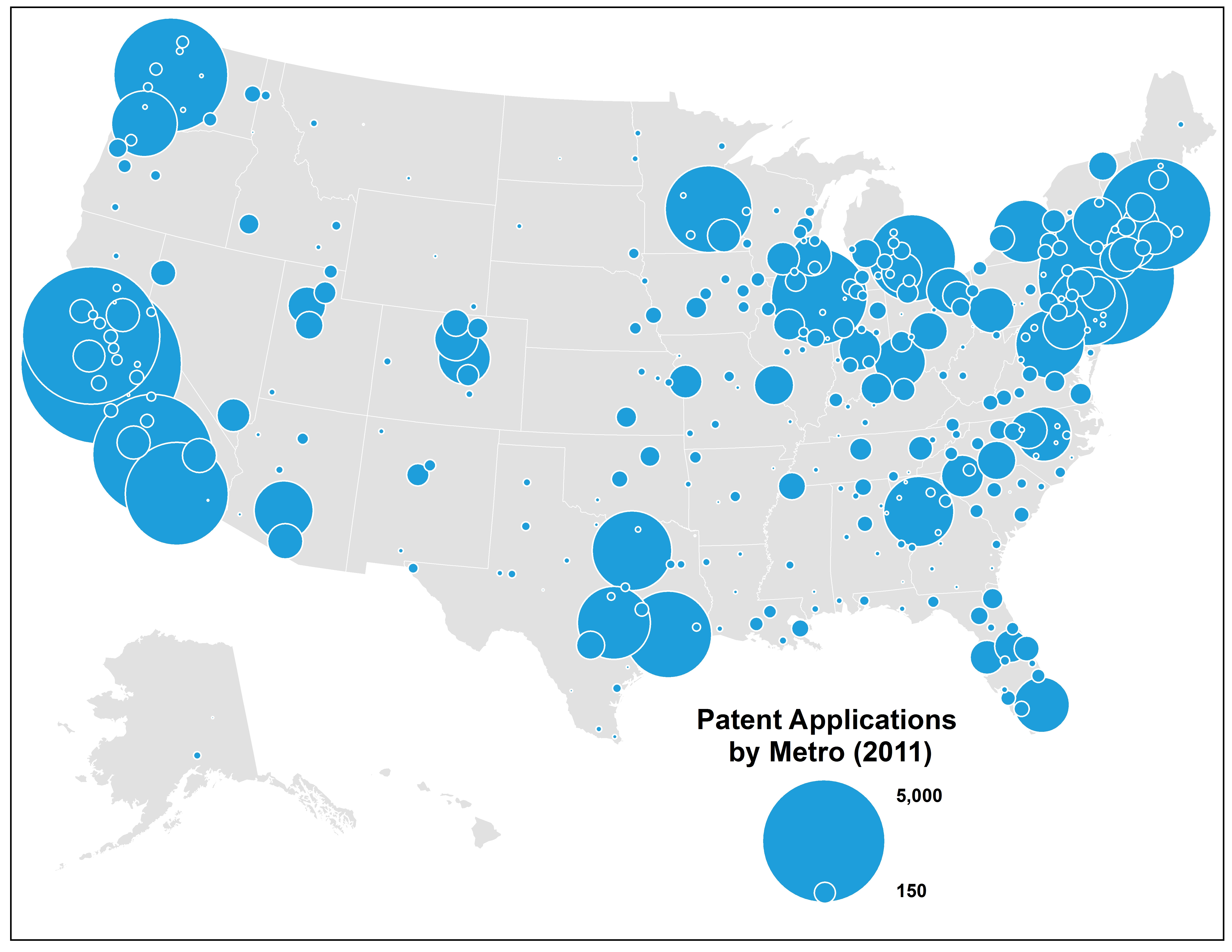 patent_apps_2011