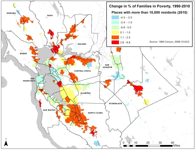 places.poverty.pct.color