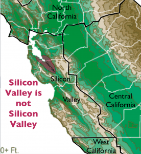 Silicon-Valley-Map-276x300