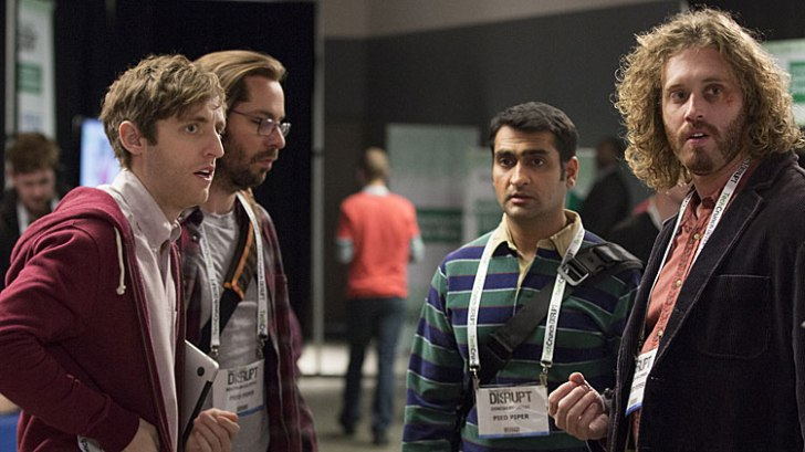 silicon-valley-season-1-finale