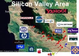 silicon_valley_4
