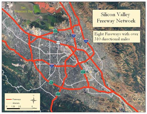 silicon_valley_freeways