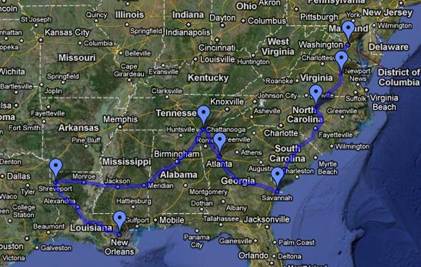 Southern-Road-Trip-thumb-615x390-66375